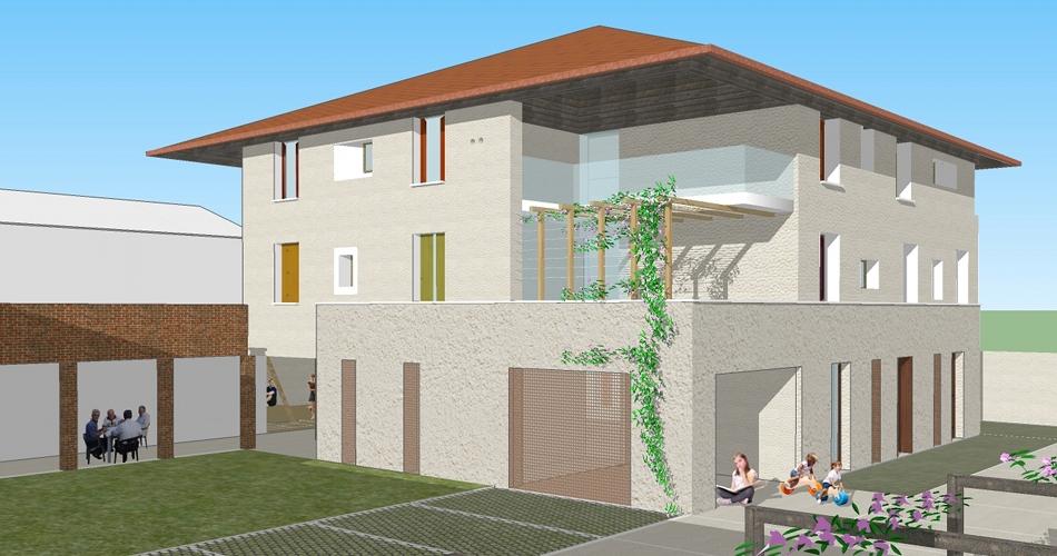 Casa Abramo-1