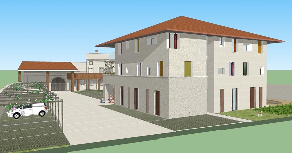 Casa Abramo-2