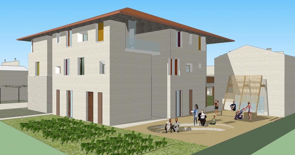 Casa Abramo-3