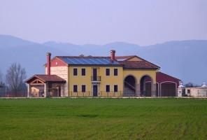 1_casa stefani